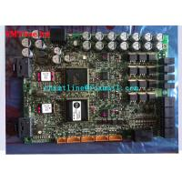Buy cheap Assembly Full Line SMT Machine Parts 40044535 JUKI 2070 Head Zt Driver Board from wholesalers