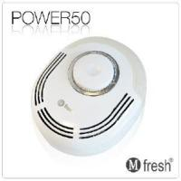 Wholesale Home M Fresh Air Ionizer with Ozone Generator Remove Smoke (Power50B) from china suppliers