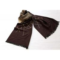 Buy cheap 100% modal scarf from wholesalers