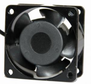 China AC Cooling Fan / Washing machine cooling fan VGA Cooler 2400/3000RPM on sale