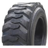 Buy cheap Top quality 18.4-30,agricultural tractor tires from wholesalers