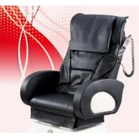 Buy cheap SPA Massage Chair product