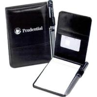 Buy cheap Leather Jotter Pads from wholesalers