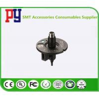 Buy cheap 1.3mm Nozzle AA8TE08 for FUJI NXT H04S Head Surface Mount Technology Equipment from wholesalers