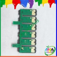 Wholesale printer combo chip for Epson TX710W from china suppliers