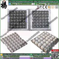 Buy cheap 5*6 injection egg tray mould,moulding plastic egg tray from wholesalers