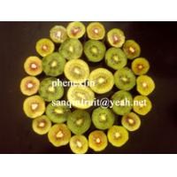 China grafted kiwi seedlings Red Golden fresh kiwi fruit fresh kiwi seedlings Manufactures