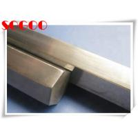Wholesale NS321 / N10001 Hastelloy B Low Carbon High Nickel Corrosion Resistance from china suppliers