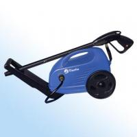 Buy cheap High Pressure Washer (TH-03) from wholesalers