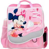 Wholesale 2011 kids school bag small backpack from china suppliers