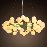 Popular promotional price light indoor decoration in wall lamps Manufactures