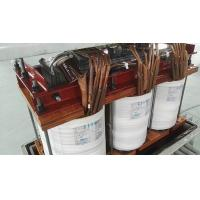 Buy cheap Single Phase Dry Type Transformer SG Series 100 - 1140V For Subway / Airports from wholesalers