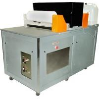 Buy cheap Multipoint Simultaneous Pore Structure Analyzer from wholesalers
