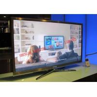 Buy cheap Big Promotion 65LW6500 65-Inch 3D LCD LED TV from wholesalers