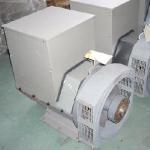 Buy cheap Brushless Alternator from wholesalers
