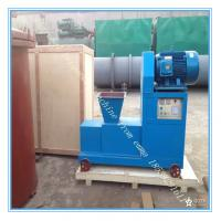 Buy cheap high quality manufacturer charcoal briquette machine from wholesalers