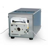 Buy cheap BT50S variable speed peristaltic pump,Peristaltic Pump,tubing pump,hose pump from wholesalers