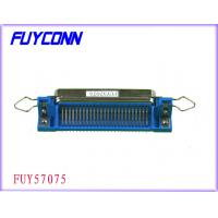 Buy cheap 36 Pin Parallel Port Connector from wholesalers