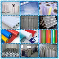 Wholesale Mylar Film/Polyester Film coated with Aluminum from china suppliers