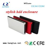 Buy cheap Aotech wholesale external usb3.0 SATA 2.5 hdd enclosure from wholesalers