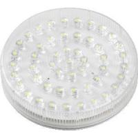 Buy cheap LED Cabinet Light GX53 from wholesalers