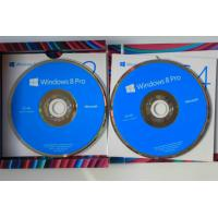 Buy cheap Windows 8 Product Key Code , Windows 7 Professional Product Key from wholesalers
