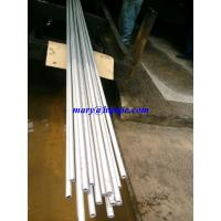Buy cheap duplex stainless uns s32550 pipe tube from wholesalers