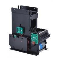Buy cheap Parking Dispenser Machine ACT-F1-2xxx, kiosk, parking, banking,gaming, product