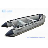 Buy cheap Hot sale CE Certified Inflatable boat,water raft,dinghy from wholesalers