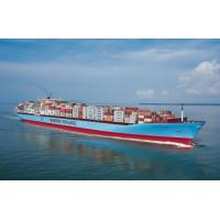 Wholesale Sea Freight Forwarding Services to Tema,Ghana from china suppliers