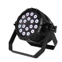 Buy cheap 18x10W 4 in 1 PAR Light LED up Lighting (CL-049B) product