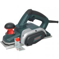 Buy cheap ARGES Power Tools 710W Power Planer HDA1010 Electric Tools from wholesalers