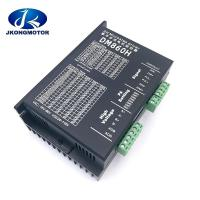 Buy cheap 2phase  Stepper motor Driver DM860H  7.2A, DC 18-80V driver for NEMA23 and NEMA34  motor from wholesalers