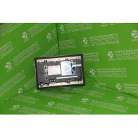 Buy cheap 2711-B6C1 Allen Bradley Functional/seller packaging/regular shipment/without damage from wholesalers
