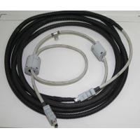 Buy cheap 136C894036D 1394 Fire wire cable for Fuji Frontier 350 355 370 375 550 570 minilab from wholesalers