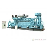 Buy cheap micro gas turbine biogas generator from wholesalers