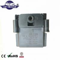 Wholesale Air Suspension Solenoid Valve Block BMW Airmatic Valve Block from china suppliers