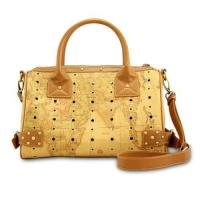 Buy cheap Artifical Leather Handbag,Artifical Leather Notecase,Brief Case,Children Bag,Dressing Case from wholesalers
