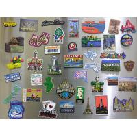 Buy cheap Funny beetle photo frame fridge magnet from wholesalers