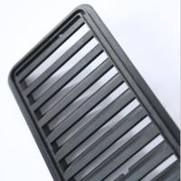 Buy cheap Sturdy Design Plastic Car Parts , ABS Automotive Parts Industrial Use from wholesalers