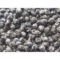 Buy cheap Jasmine Pearl from wholesalers