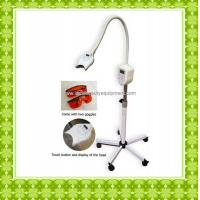 Teeth whitening accelerator salon beauty equipment (C006) Manufactures