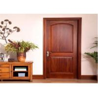 Buy cheap Transparent Liquid Water-Based Wood Paint For Painted Wood Door / Floor from wholesalers