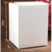 Wholesale Led Packing boxes, white packing boxes. white boxes no printing,packing boxes no printing, from china suppliers