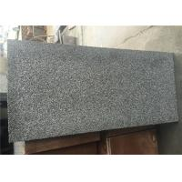 Buy cheap Structural Aluminium Sandwich Panel, Fireproof Insulated Aluminum Wall Panels from wholesalers