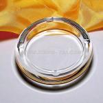 Buy cheap Crystal ASHTRAY-02 from wholesalers