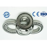 Wholesale High Performance Taper Roller Bearing 32213 Automotive Wheel Bearings 65 * 120 * 31 from china suppliers