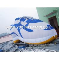 Outdoor Advertising Giant Inflatable Shoes Inflatable Promotional Products Manufactures