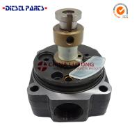 Buy cheap distributor head 4cylinders head and rotor 1 468 374 020-fuel pump head gasket from wholesalers