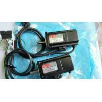 Buy cheap P50B04006DXS4E 60W YV100XG R motor Z motor product